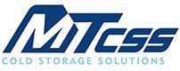 MTCSS Store