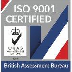 UKAS-ISO-logo