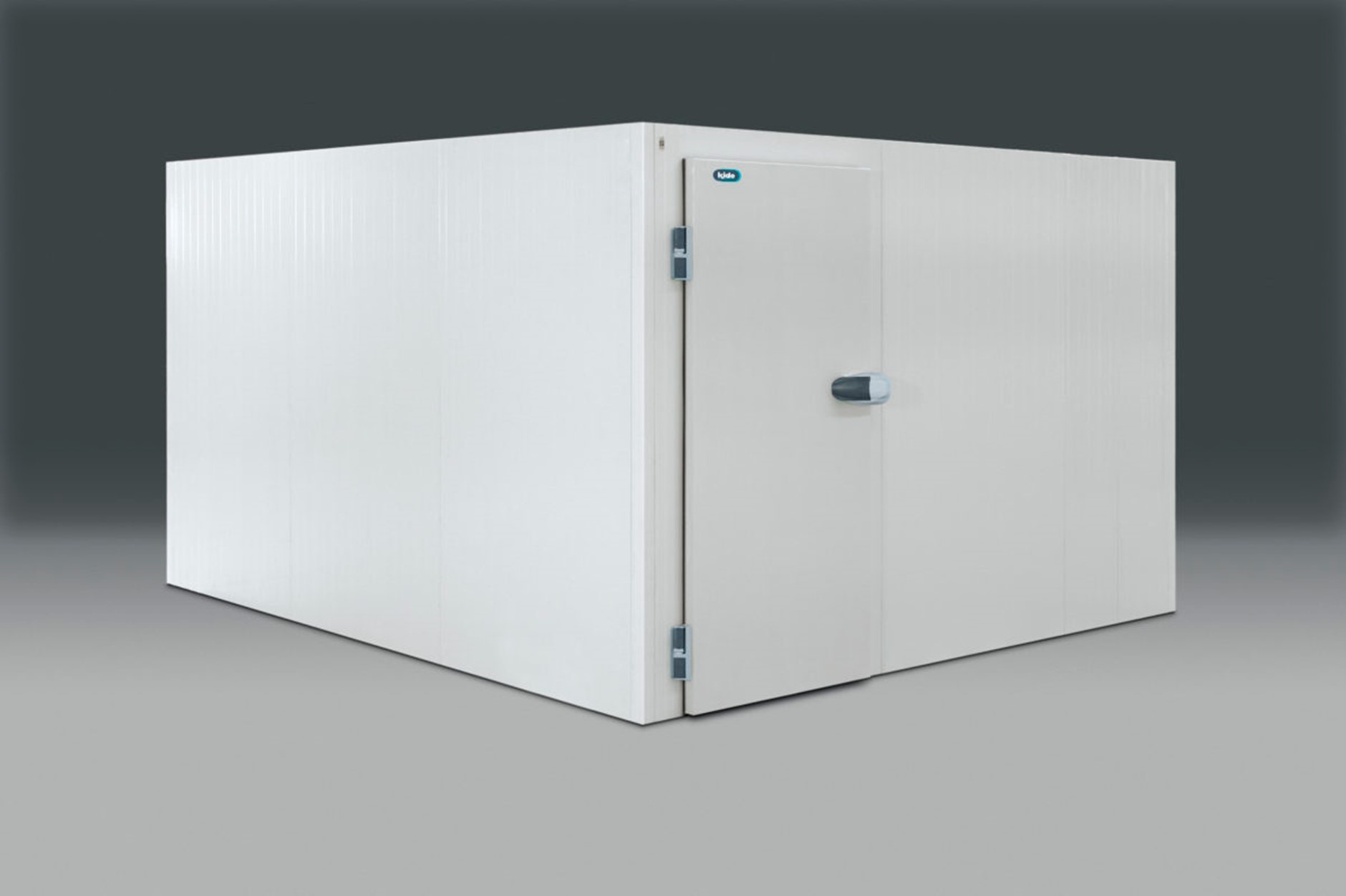 The Benefits Of Modular Cold Rooms